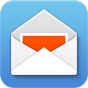 mail_128px