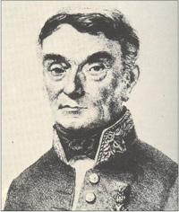Jules Reydellet